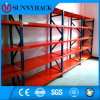Medium Duty Industrial Storage Shelving