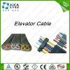 Multicore Flexible PVC Insulation H07vvh6-F Elevator Evvf Flat Crane Cable