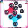 Popular Style Hand Spinner for Finger Spinner Toy