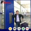 Helpline Elevator Service Telephone Pack Villa Intercom System