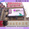 P6 HD Full Color Fixed Outdoor LED Screen