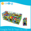 Interesting Toldder Indoor Playground