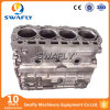 Yanmar Engine Parts 4tne94 Cylinder Block