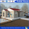 Cheap Price Good Quality Prefab Building Modular House of Light Steel Structure and Sandwich Panels