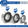 6308 C3 Racing Engine Motorcycle Deep Groove Ball Bearing