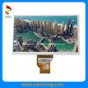 High Quality 7-Inch 1024 (RGB) *600p TFT LCD Module