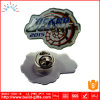 Wholesale Custom Pin Badge with Customized Photo and Shape Audited by Disney