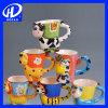 Wholesale Promotional Cheap Ceramic Christmas Mugs