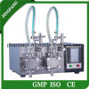 Gzd200 Tabletop Digital Filling Machines for Double Pump