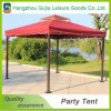 Outdoor Commercial Advertising Printing Garden/Wedding Double Roof Tent