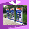 Fast Delivery Portable Roll up Display From China Supplier Pd16-001