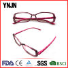 Ynjn Women Pink Novelty Reading Glasses