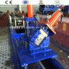 C U Steel Keel Drywall Channel Roll Forming Machine