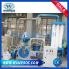 Quality First PE PP Powder Miller Grinding Mill Plastic Pulverizer Machine