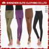 Wholesale Custom Made Skirted Leggings Logo (ELTFLI-19)