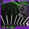 Stage 5r Sharpy 200W Beam Moving Head Light DJ Equipment