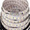 High Power, High Lumen, 12/24V, 5630 Flexible LED Strip