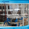 Water Bag Film Blowing Machine Binhai Factory