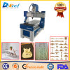 1212 1325 CNC Wood Cutting Instrument/ Cabinet Machine for Sale
