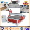 1325 T-Slot Table CNC Router Machine for Wood Cutting Sale