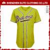Latest Design Good Price Baseball Jersey Bulk Sale (ELTBJI-12)