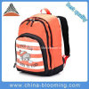 Cartoon Casual New Design Teenager School Backpack Back to School Bag