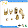 Chinese Factory CNC Precision Machining Part for Automation Accessory Part