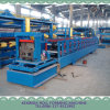 C Purlin Mould Punching C Purlin Roll Forming Machine