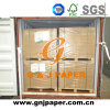 58GSM Offset Printing Paper in Sheet for Exercise Book Production