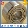 Best Nutr15 Roller Bearing with Full Stock in Factory