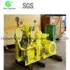 High Performance Gas Booster Ammonia Gas Compressor