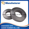 NBR EPDM FKM Vmq Viton Customized Rubber Gasket