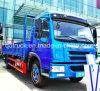 AWD Truck, FAW off road truck, 4X4 Cargo Truck / Lorry