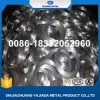 Hot Sale 18-22gauge Galvanized Iron Tie Wire
