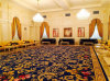 Handmade Pakistan Wool Carpet and Rugs Hotel Mosque Prayer Carpet