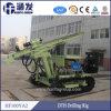 Mining Drilling Rig, DTH Drill Rig