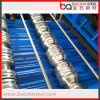Prepainted Corrugated Roof Plates/Color Coated Steel Roofing Sheet