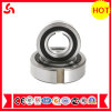 Hot Selling High Quality Csk30PP Roller Bearing for Equipments (CSK15)