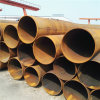 Dn 800 Large Diameter LSAW Line Pipes Used for Oil Gas Transmition