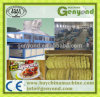 Automatic Instant Noodles Machinery Instant Noodles Processing Line