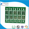 Printed Circuit Board Blind Buried Via PCB Board for PCB Manufacturer