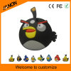 Customized PVC USB Flash Drive Birds Shape USB Pendrive