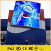 Outdoor Full Color LED Module for Display Screen