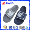 Different Anf Novel Design Men Slippers (TNK35917)