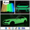 Glow in The Dark Automotive Paint Additive, Glow in The Dark Pigments