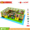 2016 HD15b-054b Professional Cute Funny New Indoor Playground
