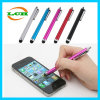 Hotselling Plating Different Colors Stylus Touch Pen for Tablet Phone