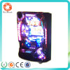 Hot Sell Pachinko Slot Machine of New Structure