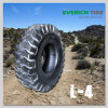 OTR Tyre/ off-The-Road Tyre/Best OE Supplier for XCMG L-4