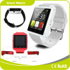 Low Price Factory Pedometer Altitude Bluetooth Smartwatch